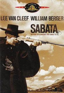 Sabata film