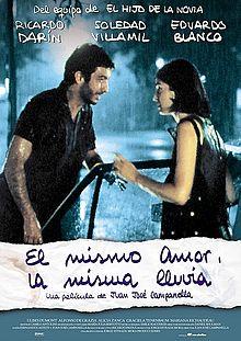 Same Love Same Rain