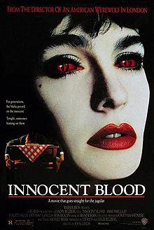 Innocent Blood film