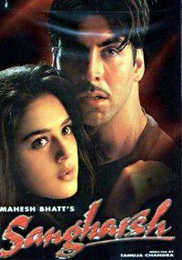 Sangharsh 1999 film