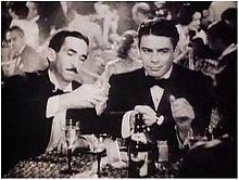 Scarface 1932 film
