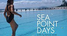 Sea Point Days