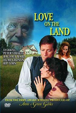 Seasons of Love film