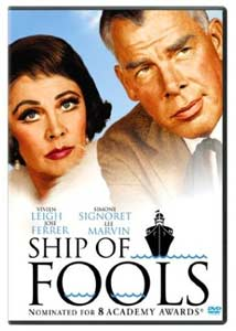 Ship of Fools film