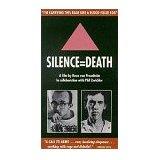Silence Death