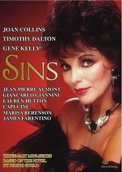Sins TV miniseries