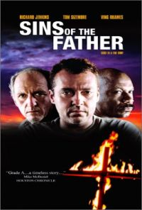 Sins of the Father 2002 film