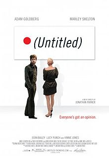 Untitled film