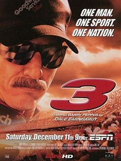 3 The Dale Earnhardt Story