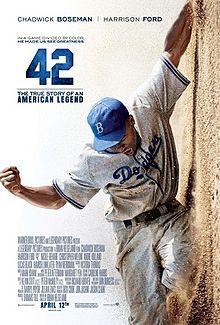 42 film