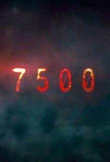 7500 film