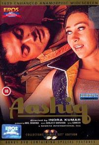 Aashiq 2001 film