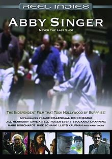 Abby Singer film