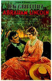 Abraham Lincoln 1930 film