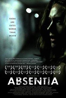 Absentia film