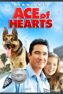 Ace of Hearts 2008 film