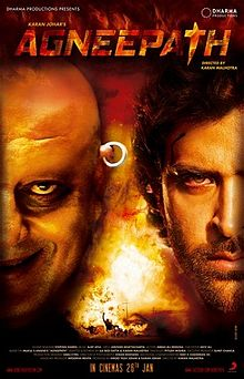 Agneepath 2012 film