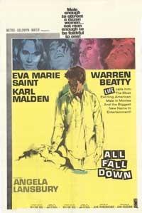 All Fall Down film