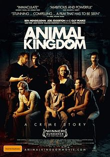 Animal Kingdom film
