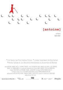 Antoine film