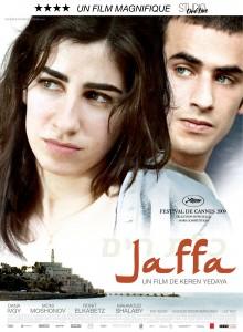 Jaffa 2009 film