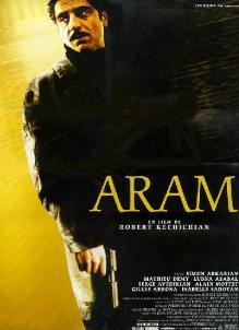 Aram film