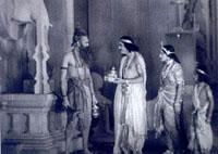 Ayodhyecha Raja