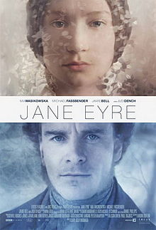 Jane Eyre 2011 film