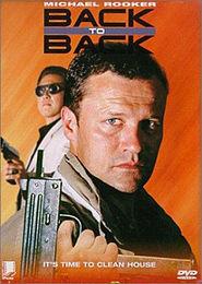 Back to Back 1996 film