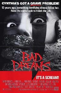 Bad Dreams film