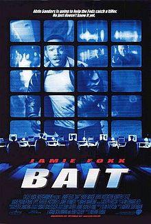 Bait 2000 film