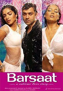 Barsaat 2005 film
