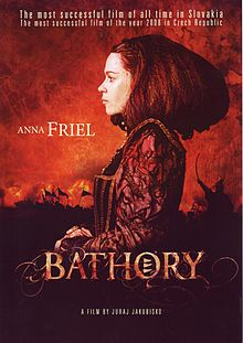 Bathory film