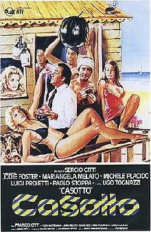 Beach House film
