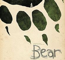 Bear 2011 film