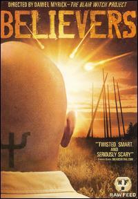 Believers film