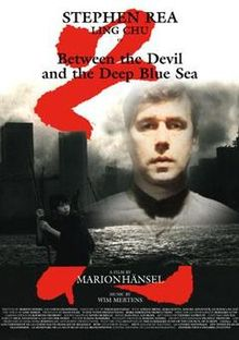 Between the Devil and the Deep Blue Sea film