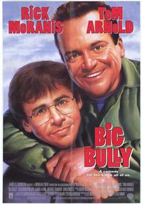 Big Bully film