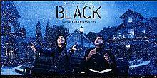 Black 2005 film