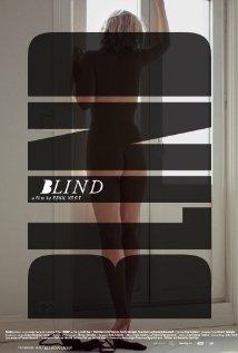 Blind 2014 film