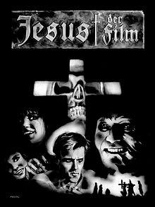 Jesus The Film