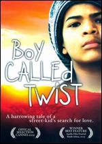 Boy Called Twist