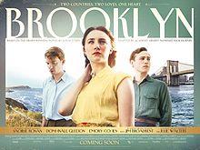 Brooklyn film