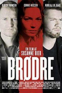 Brothers 2004 film