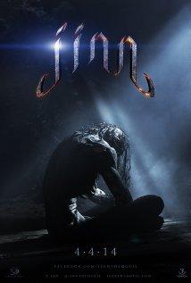 Jinn film