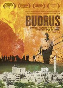 Budrus film