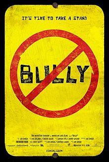 Bully 2011 film