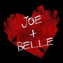 Joe Belle