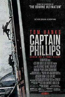 Captain Phillips film