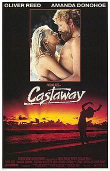 Castaway film